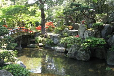 Yokoso Japan (Benvenuti in Giappone) – parte 4