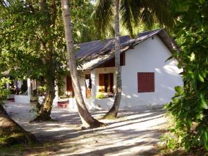 maldive-north-male-atoll-asdu-1