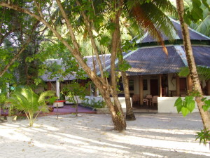 maldive-north-male-atoll-asdu-6