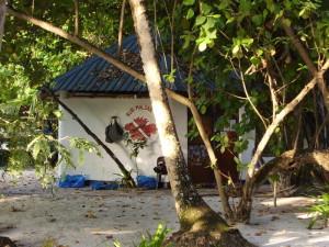 maldive-north-male-atoll-asdu-7