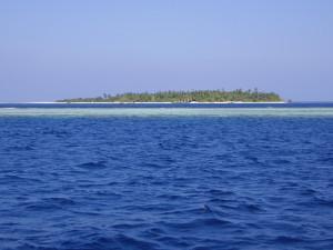 maldive-north-male-atoll-asdu-9