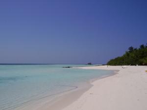 maldive-north-male-atoll-asdu-a