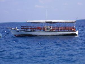 maldive-north-male-atoll-asdu-e