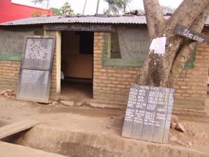 malawi nkhata bay pizzeria