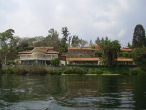 rwanda kivu lake 1