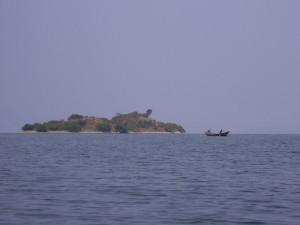 rwanda kivu lake 2