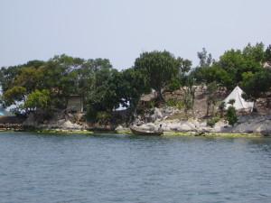 rwanda kivu lake 3