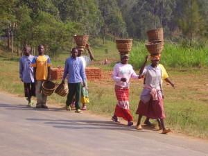 rwanda road 2