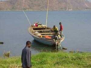 tanganika lake zambia mpulungu 1