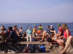 tanganika lake zambia mpulungu 2