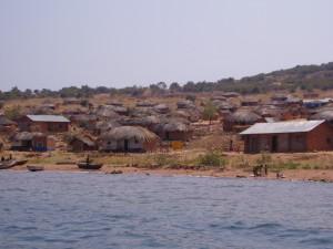 tanganika lake zambia mpulungu 3