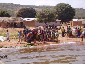 tanganika lake zambia mpulungu 4