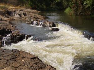 zambia kalambo falls 1