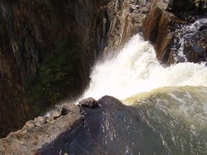 zambia kalambo falls 2