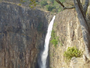 zambia kalambo falls 3
